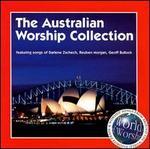 Australian Worship Collection