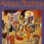 Autumn Rhythms