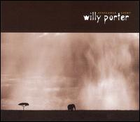 Available Light - Willy Porter
