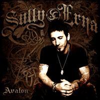 Avalon - Sully Erna