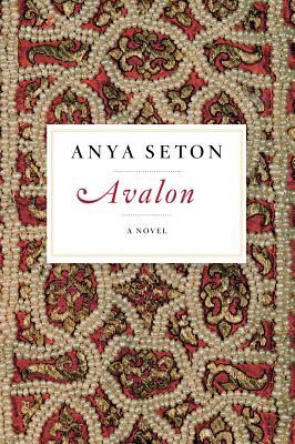 Avalon - Seton, Anya