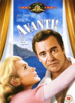 Avanti! - Billy Wilder