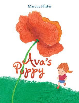 Ava's Poppy - Pfister, Marcus