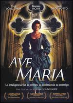 Ave Maria - Eduardo Rossoff