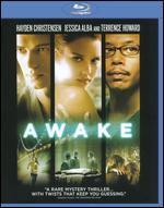 Awake [WS] [Blu-ray]