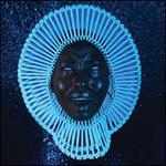 """Awaken, My Love!"" [LP]"