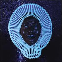"""Awaken, My Love!"" - Childish Gambino"