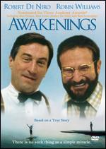 Awakenings [P&S]