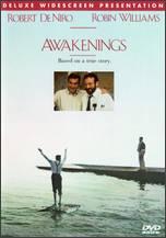 Awakenings [WS] - Penny Marshall