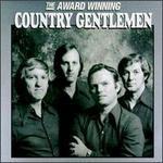 Award Winning Country Gentlemen
