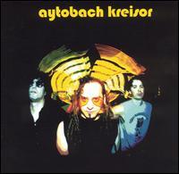 Aytobach Kreisor - Aytobach Kreisor