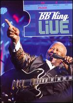 B.B. King: Live