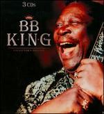 B.B. King [Madacy]