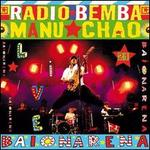 Ba�onarena [3LP+2CD]