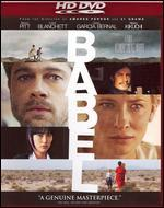 Babel [HD]