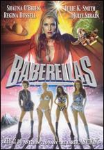 Baberellas - Chuck Cirino