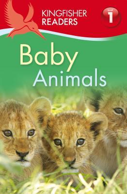 Baby Animals - Feldman, Thea
