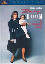 Baby Boom - Charles Shyer