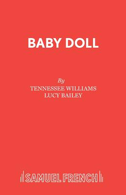 Baby Doll - Williams, Tennessee