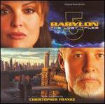 Babylon 5: The Lost Tales [Original Soundtrack]