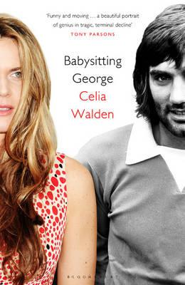 Babysitting George - Walden, Celia