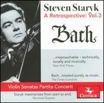 Bach: A Retrospective, Vol. 3