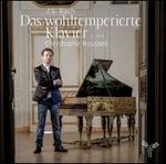 Bach: Das wohltemperierte Klavier, 2. Teil