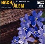 Bach I Ålem