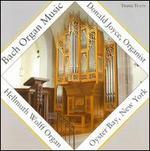 Bach: Organ Music