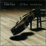Bach: Solo Cello Suites
