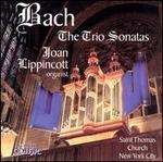 Bach: The Trio Sonatas