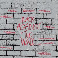 Back Against the Wall - Various Artists