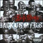 Back on My B.S. [Limited Edition] [CD/DVD]