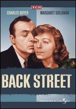 Back Street - Robert Stevenson