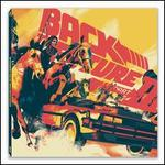 Back to the Future Part III [Original Soundtrack] [Deluxe]