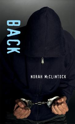 Back - McClintock, Norah
