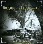 Backroad Runnin'