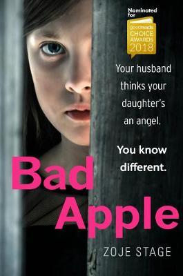 Bad Apple - Stage, Zoje