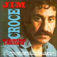 Bad, Bad Leroy Brown & Other Favorites [CEMA] - Jim Croce