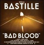 Bad Blood [Bonus Tracks]