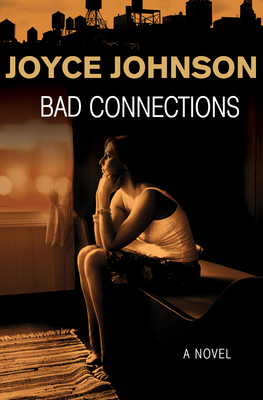 Bad Connections - Johnson, Joyce