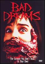 Bad Dreams - Andrew Fleming