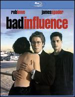 Bad Influence [Blu-ray] - Curtis Hanson