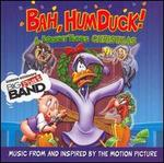 Bah, Humduck! A Looney Tunes Christmas [Original Movie Soundtrack]