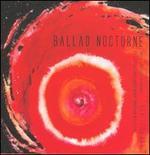 Ballad Nocturne