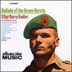 Ballads of the Green Berets