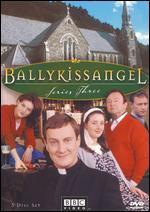 Ballykissangel: Complete Series Three [3 Discs]