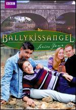 Ballykissangel: Series 04 -