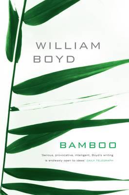 Bamboo: Non-Fiction 1978-2004 -