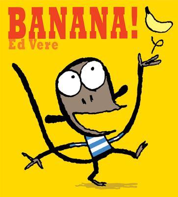 Banana! -